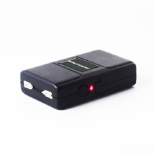 Battery Powered 950KV Portable Mini Stun Gun