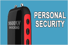 Banner2_Personal Security